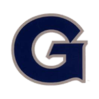 Image result for georgetown athletics