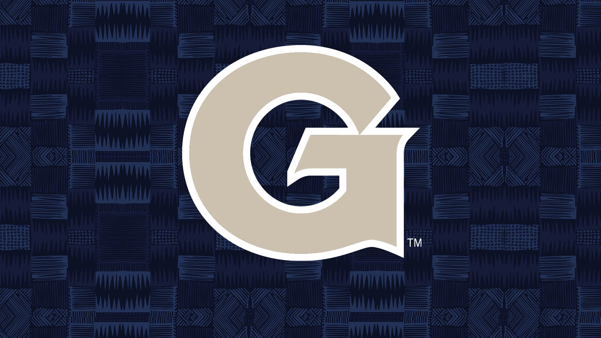 A Message From Georgetown Athletics - Georgetown University Athletics
